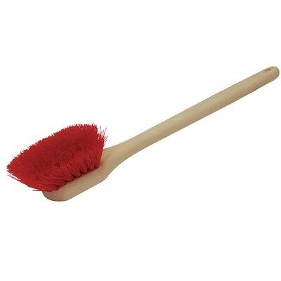 20 Utility Brush (Set of 12)