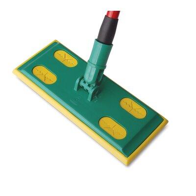 MaxiPlus Static Sweeper 96910