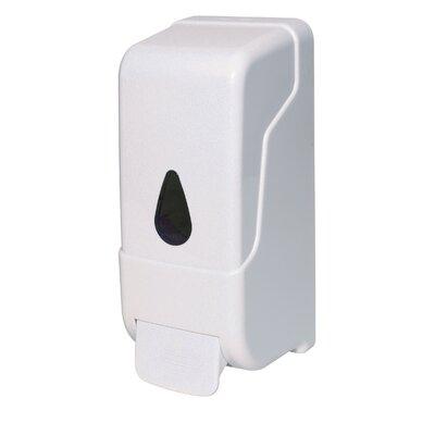 34 oz. Soap Dispenser (Set of 12)