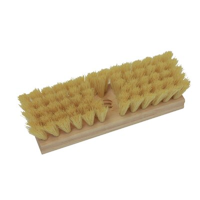 10 Deck Scrub (Set of 12)