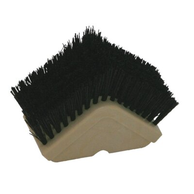 Baseboard Brush (Set of 12)