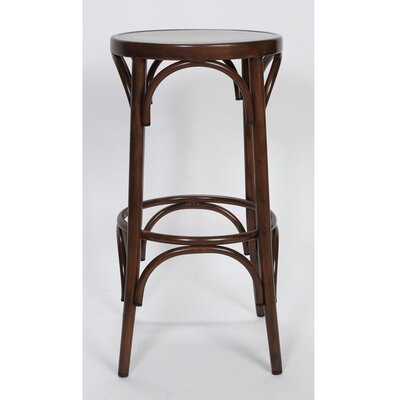 Lugano 30 Bar Stool