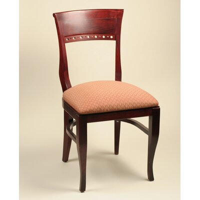 Biedermeier Side Chair (Set of 2)