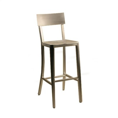 Furniture-Alston Melanie 30 Bar Stool