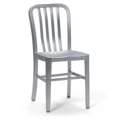 Donahue Dining Chair (Set of 2)