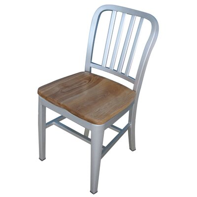 Eakins Dining Chair (Set of 2)