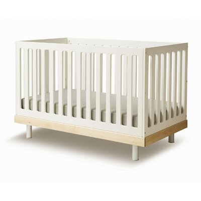 Cool Oeuf Cribs Recommended Item