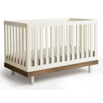 Enhanced Oeuf Cribs Recommended Item