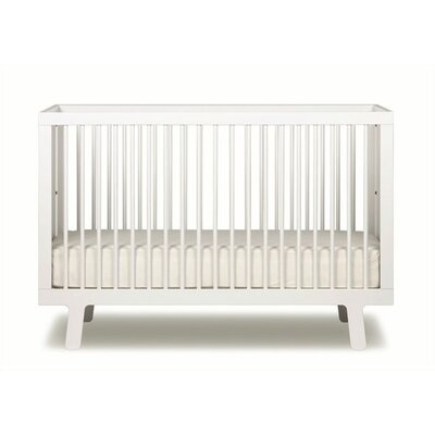 Lovable Oeuf Cribs Recommended Item