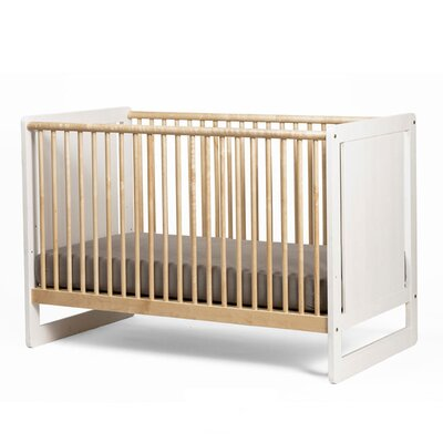 One of a kind Oeuf Cribs Recommended Item