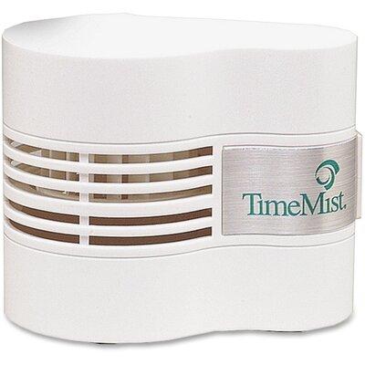 Worldwind Fragrance Fan Dispenser