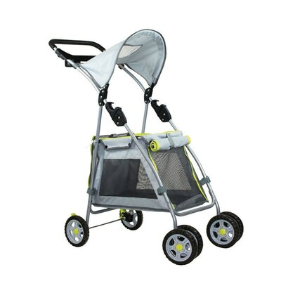 Walkn Roll Standard Pet Stroller