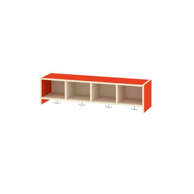Early Learning Wall Credenza Product Picture 608
