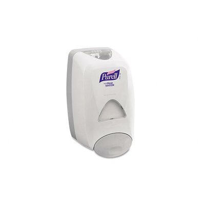 Fmx-12 Foam Hand Sanitizer Dispenser for 1200ml Refill
