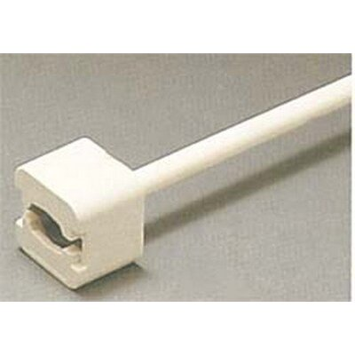 Extension Rod Finish / Size: White / 36