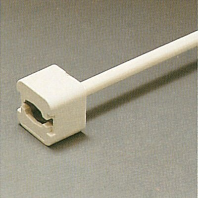 Extension Rod Finish / Size: White / 24