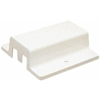 Floating Canopy Circuit Finish / Circuit: White / Two