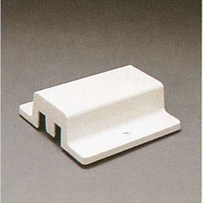 Floating Canopy Circuit Finish / Circuit: White / One