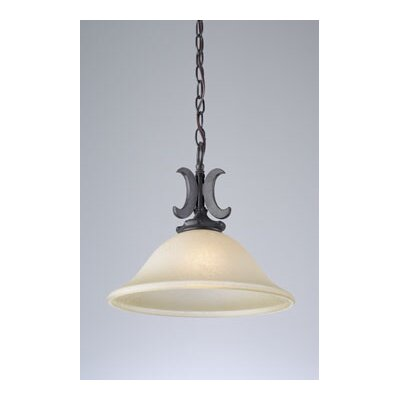 Lexington 1-Light Pendant