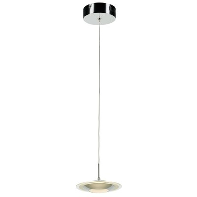 Jona 1-Light LED Mini Pendant