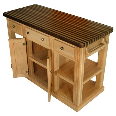 buy low price bradley brand furniture cossatot kitchen where to buy kitchen island with pull out table