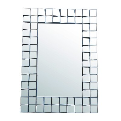 Abbyson Living Isabelle Wall Mirror at Sears.com
