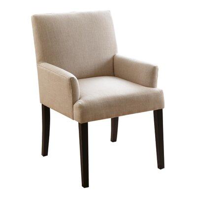 Annsville Armchair
