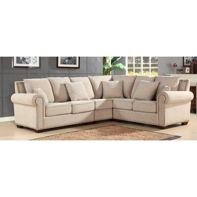 Abbyson living sedona leather reclining loveseat ch 8811 for Abbyson living sedona leather chaise recliner