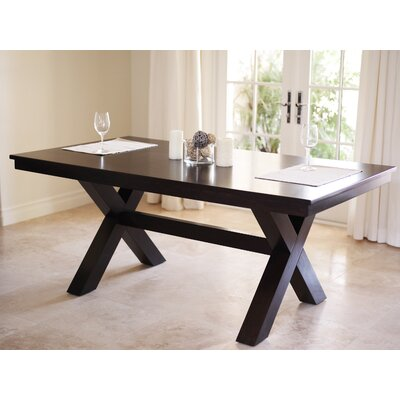 Linglestown Dining Table