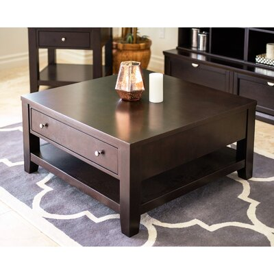 Linglestown Coffee Table