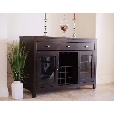 Linglestown Dining Sideboard