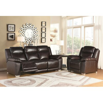 Evansburg Configurable Living Room Set
