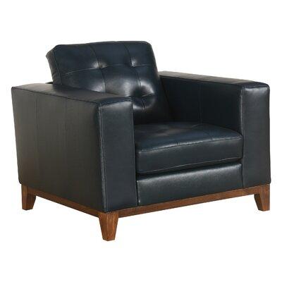 Caleb Club Chair