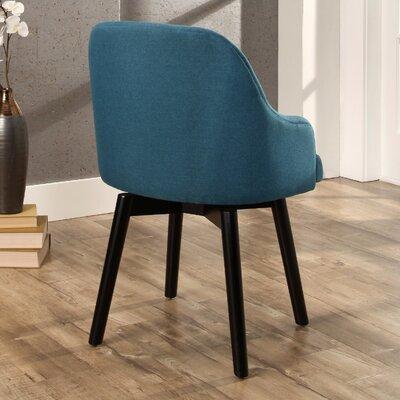 Brayden Studio Savard Upholstered Dining Chair