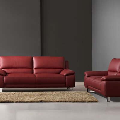 Rourkeburgundy Reclining Sofa Signature Design