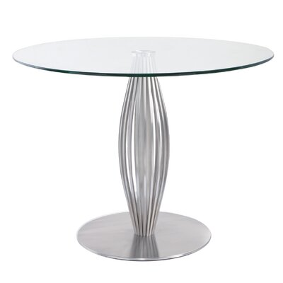 Linda 2 Dining Table