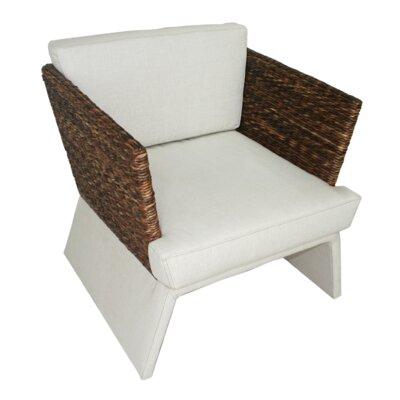 Breezy Armchair