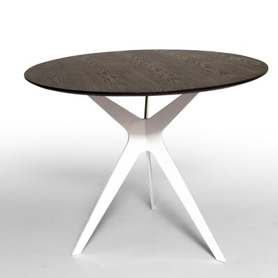 Evolve Dining Table