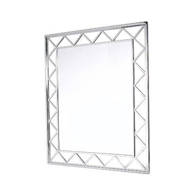 Jazz Mirror