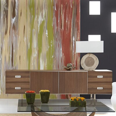 Lux Sideboard