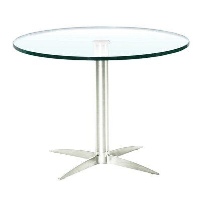 Havana End Table