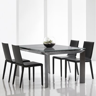 Rado Extendable Dining Table