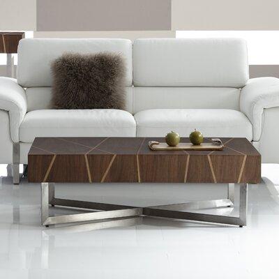 Shadow 3 Piece Coffee Table Set