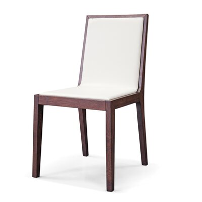 Adam Side Chair (Set of 2)