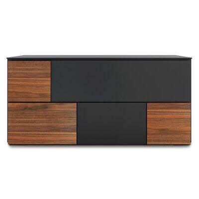 Loft Sideboard