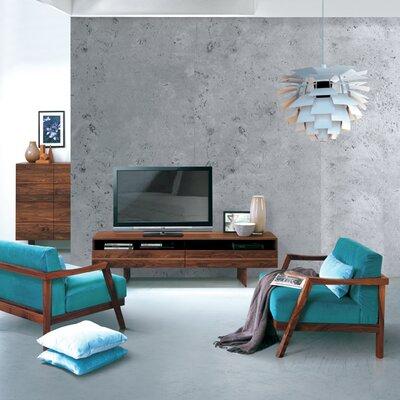 Horizon 75 TV Stand