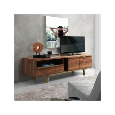 Arco 81 TV Stand