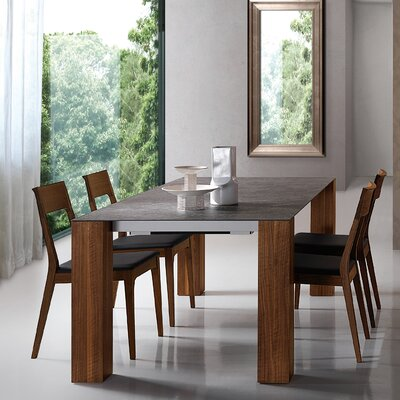 Bellini Dining Table