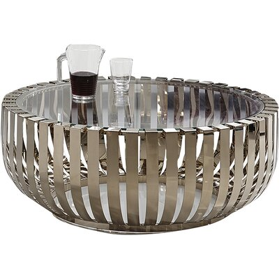 Roza Coffee Table