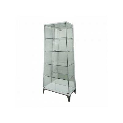 Ecco Curio Cabinet